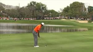 tiger woods 2016 arnold palmer invitational plete highlights you
