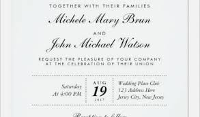 Free Downloadable Wedding Invitation Templates Classy Downloadable Wedding Invitations Inspirational Downloadable Wedding