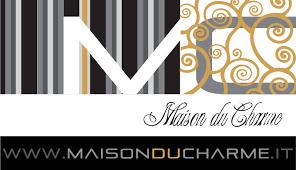 Progettazione Dinterni Bergamo : Chi siamo progettazione e design d interni decorazione arredo