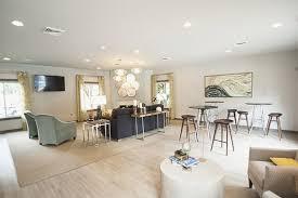 Superb 1 Bedroom Apartments For Rent In Richmond Va Elegant Sterling Beaufont Apartments  Rentals Richmond Va Apartments