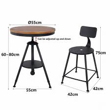 large size of bar tables pub tall table counter height pub table small bar table and
