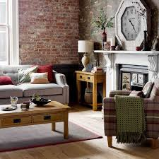 Living room furniture design ideas 2017 Get Gorgeous Living Room In Time For Christmas Ideal Home Living Room Ideas Designs And Inspiration Ideal Home
