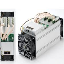 Bitmain antminer s9 14th/s bitcoin miners currently unavailable. Antminer S9 13 5th S 14th S Efficient Bitmain Miner Bitcoin In Stock Ready To Ship Id 10703949 Buy China Antminer S9 S9 13 5th S Bitmain Ec21