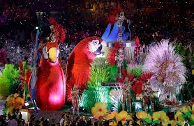 Image result for samba party