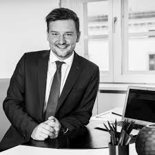 Benjamin Heiß - Geschäftsführer - Abema Immobilien ...