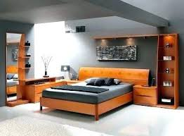 Average Furniture Cost Average Cost Of A Bedroom Set Low Budget Bedroom  Furniture Average Cost Of .