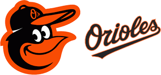 Kaplan Re-signs with Orioles! - Elite Performance Coaching