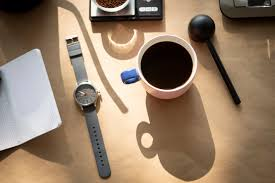 Kit coffee c e r a m i c s. How To Make Coffee The Salt Life Kit Npr