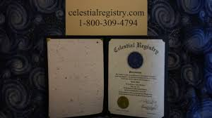 star naming gift name a star with celestial registry we make star naming easy
