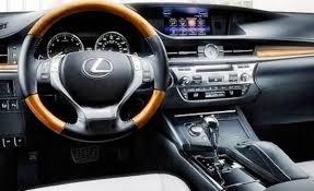 2018 lexus es 350 interior. unique interior to 2018 lexus es 350 interior