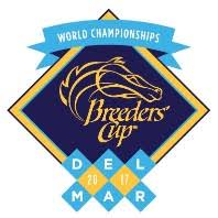 Del Mar Breeders Cup Seating Chart 2017 Breeders Cup Wikipedia