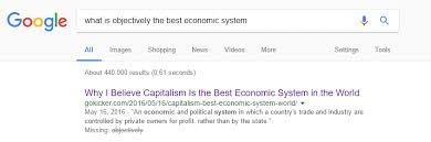 every capitalist ever latestagecapitalism bootlickingevery capitalist ever