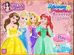 disney princess games play disney princess dress up games