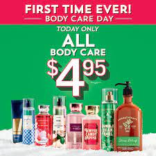 Victoria secret credit card use at bath and body works. Bath Body Works On Twitter Great News We Now Accept The Victoria Secret Credit Card Online And Ins Store We Hope To Shop With You Soon