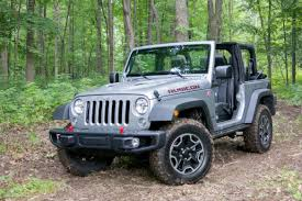 jeep wrangler 2015 2 door. 15jeep_wranger_rubicon_ab_01jpg jeep wrangler 2015 2 door