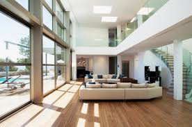 lighting in interior design. Architectural And Interior Design Benefits Of Daylighting Systems Lighting In