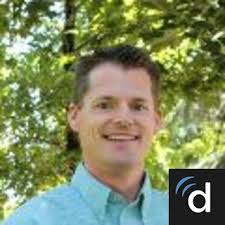 Dr. Weston E. Spencer, Pediatrician in Pleasant Grove, UT | US News Doctors