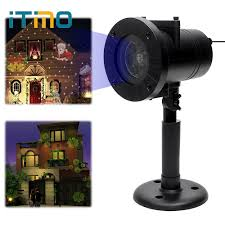 Commercial Snowfall Led Lights Grab It Fast Lights Lighting Commercial Itimo