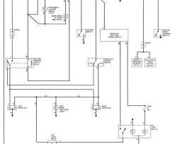 8 professional s10 brake light switch wiring galleries tone tastic s10 brake light switch wiring 92 chevy brake wiring diagram wire center u2022 rh inspeere