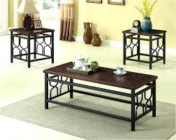 american freight coffee table freight coffee tables images table design ideas american freight furniture coffee tables