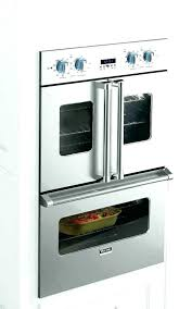oster french door oven digital french door oven viking professional premiere series lifestyle view french door