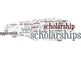 best scholarships images college students 20 easy monthly scholarships to apply for easy scholarships now