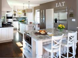 Kitchen Design In White Oak Md Custom Kitchen Cabinets In Md