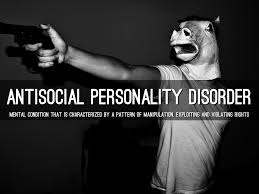 ideas about Borderline Personality Disorder Treatment on Pinterest Personality  Disorder Borderline Personality Disorder and Antisocial Personality JFC CZ as