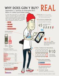 best generation y images millennial generation marketing to generation y