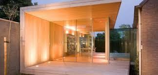 office doors with windows. Minimal Windows Garden Office Doors With P