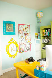 best 25 colorful frames ideas