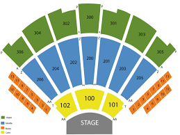 Matthews Theatre Seating Chart 14 Experienced Knicks Seating Chart Virtual