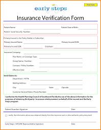 fake car insurance with car insurance card template 28 images geico insurance card and car insurance