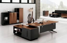 walnut office furniture. Walnut Office Furniture MFC Modern Left/Right Return Manager Desk (FOH-HTA241)