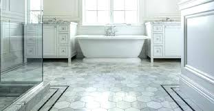 how to tell the difference between ceramic and porcelain tile difference between porcelain and ceramic tell