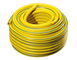 pro pvc water hose engelbert strauss