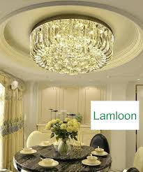 round dining room light fixture led dining room light fixtures led chandeliers ceiling installation led round