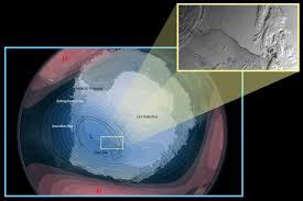 antarctic ice sheet growing nasa whats holding antarctic sea ice back from melting