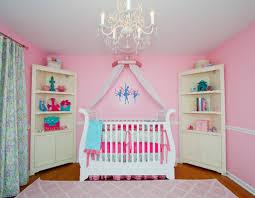 top 84 magic chandeliers for baby room ideas chandelier nursery design decors image of girl lighting