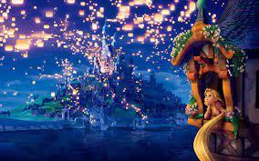 Disney Desktop Wallpapers - Top Free ...