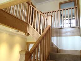 photo 4 of miscellaneous wood staircase spindles with style how to calculate the number of staircase spindles stair wooden stair spindles home depot