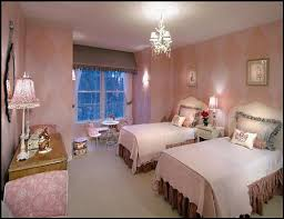 lighting for teenage bedroom. all photos to girls bedroom lighting for teenage