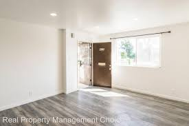 3 bedroom houses for rent in los angeles with section 8. 433 w 126th street 3 bedroom houses for rent in los angeles with section 8 s