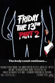 best horror movies images horror movies horror part 2 acircmiddot suspense moviesfriday the 13thhorror