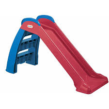 Amazon.com: Toddler Slide And Climber Indoor Outdoor Climbers Slides For  Toddlers Folds For Easy Storage Infant Climbers Kids Playground Backyard  Fun Toys ...