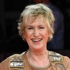 Lampenfieber: Beatrice Richter ist vor Auftritten noch immer ...