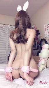 Babe Nude Petite Reddit User