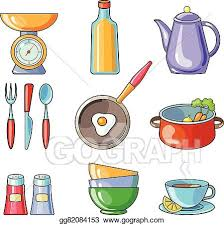 kitchen tools clipart. Fine Tools Cooking Tools And Kitchenware Equipment Inside Kitchen Tools Clipart E