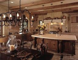 rustic french country kitchens. Modren Country French Country Kitchens Photo Gallery And Design Ideas In Rustic Y