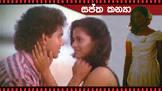 Robin Fernando Saptha Kanya Movie